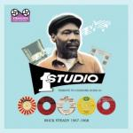 Tribute to Coxsone Dodd #1 Rock Steady 1967-1968
