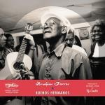 Buenos Hermanos (Special Edition) : 2LP